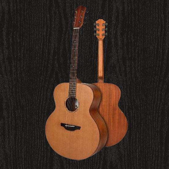 Guitare acoustique 42″ Skylark
