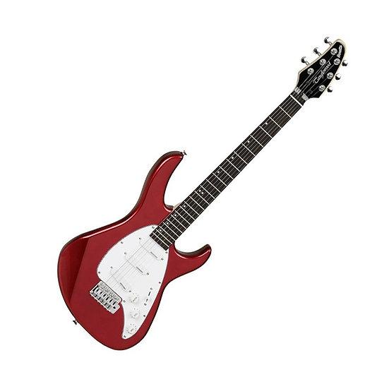 Guitare électrique Tanglewood - TE2 CR