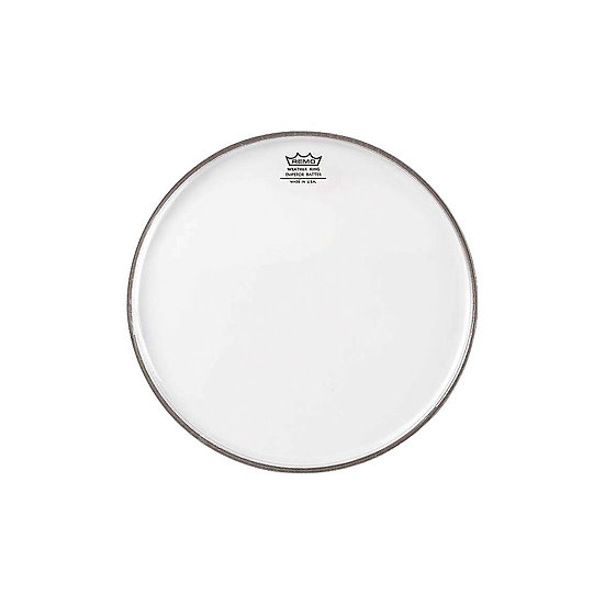 "Remo BE0312-00 Emperor Coated 12"" Drumhead"