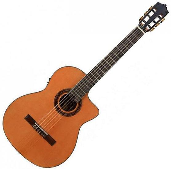 Guitare classique Madera EMC3 4/4