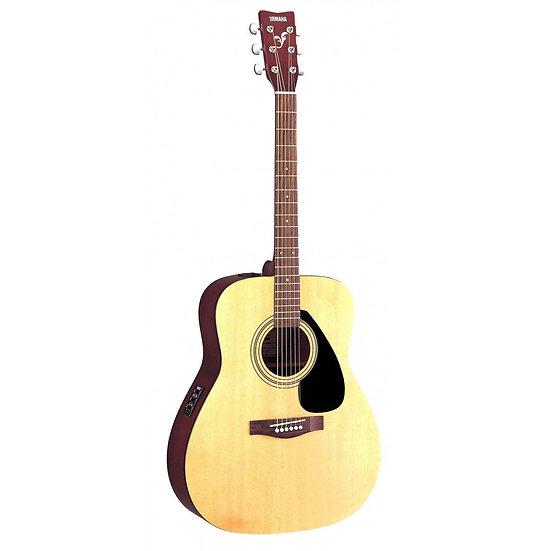 Guitare électroacoustique YAMAHA FX310