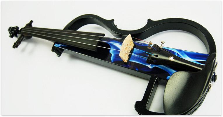 Violon MEG DSZB-0015