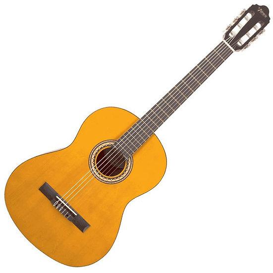 Guitare Classique Valencia VC204H 4/4