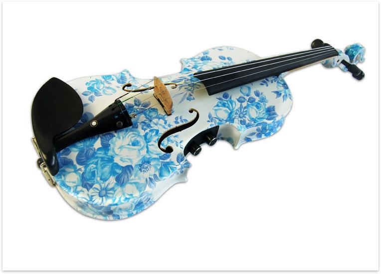 violon MEG YSDS-1201