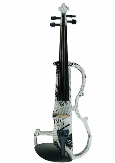 Violon MEG DODS-4007