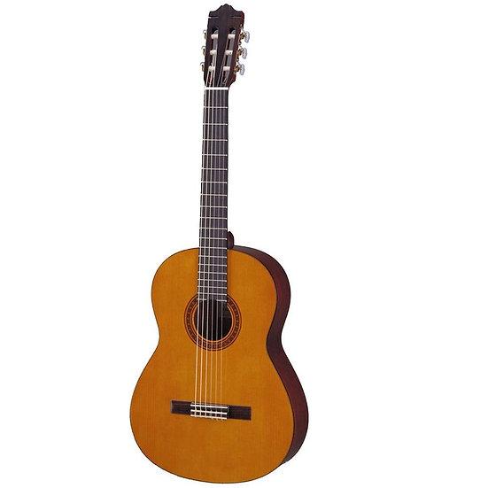 Guitare Classique YAMAHA C45
