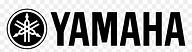 389-3892368_thumb-image-logo-yamaha-musi