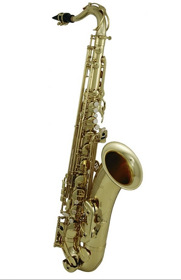 Saxophone Tenor Bb