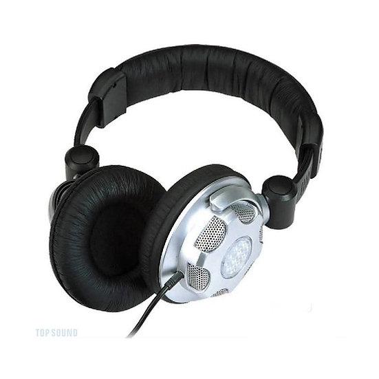Casque d'écoute stéréo SOUNDKING