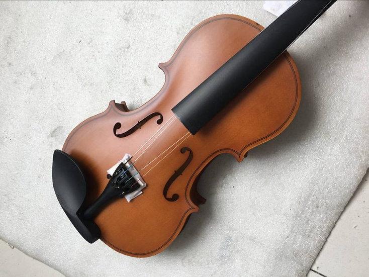 Violon Crescendo CGV015SF