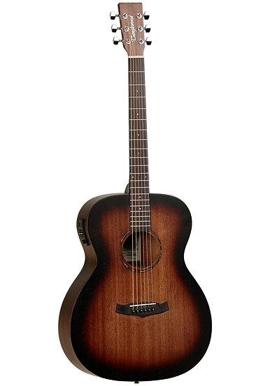 Guitare électro-acoustique Tanglewood TWCR OE