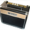 Thumbnail: Meg - MG10, Ampli combo guitare électrique