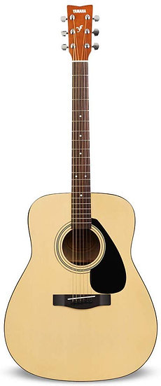 Yamaha F310 Guitare Acoustique Folk Nature