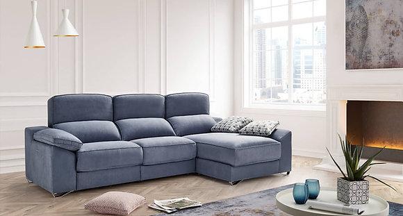 Sofa chulo