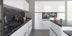 Cocina_luxe_Diseño