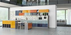 Cocinas_Solid_Colors