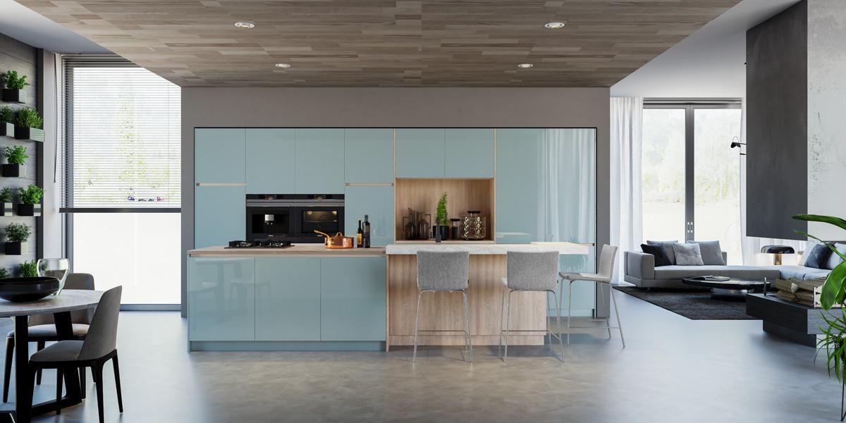 Cocina_luxe