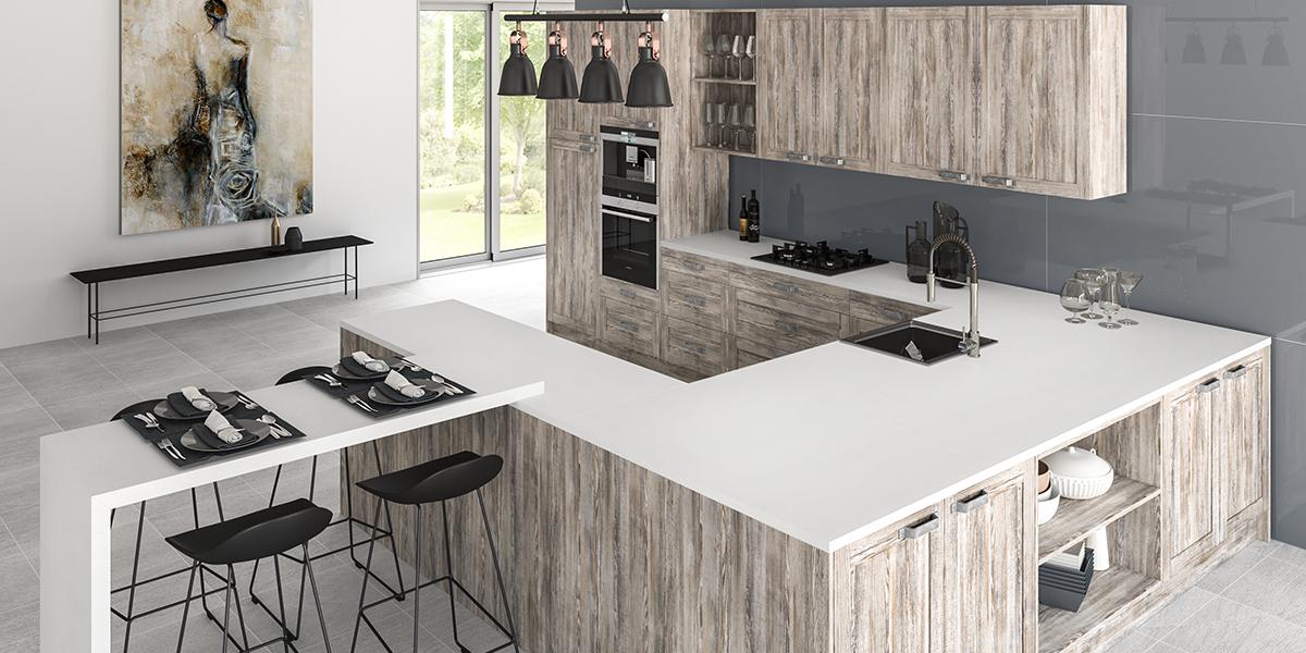 Cocina_quadro
