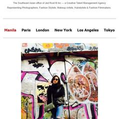 Newsletter - 10/30/2014