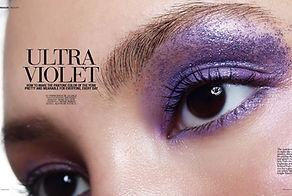BEAUTY_ultra_violet.jpg