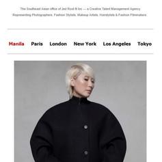 Newsletter - 10/02/2014