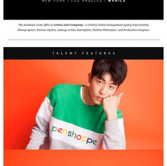 Newsletter - 12/05/2017