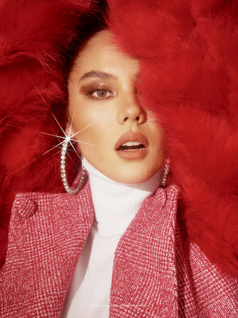 PHOTOGRAPHED BY BJ PASCUAL