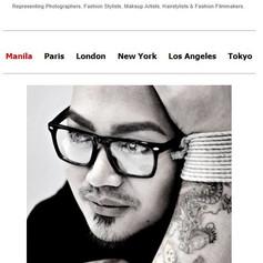 Newsletter - 09/18/2014