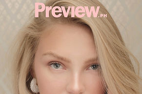 romee-strijd-preview-interview-cover.jpg