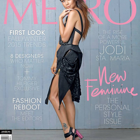 Metro August Jodi 1 Paolo Pineda 2015