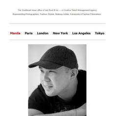 Newsletter - 09/11/2014
