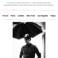 Newsletter - 10/24/2014