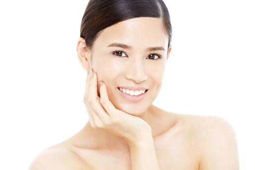 Mau Mauricio_Photographer Beauty Test_TJ_Amanda_Inyaki 44954 (Custom).jpg