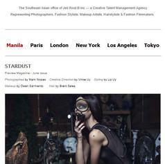 Newsletter - 07/28/2014
