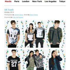 Newsletter - 11/17/2014