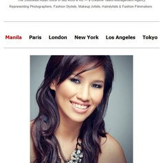 Newsletter - 08/28/2014