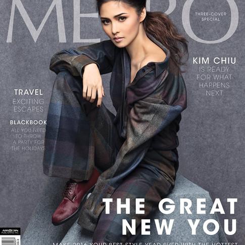 Metro Dec Kim 1 Andreo 2015