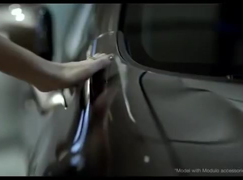 Honda Civic The Lover