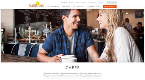 Burbank_Cafes-1.jpg