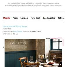 Newsletter - 11/03/2014