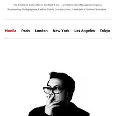 Newsletter - 11/20/2014