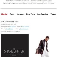 Newsletter - 08/04/2014
