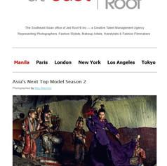 Newsletter - 08/25/2014