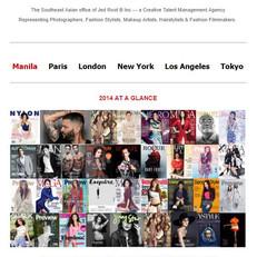 Newsletter - 01/29/2015