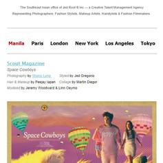 Newsletter - 11/24/2014