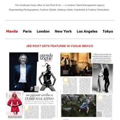 Newsletter - 02/05/2015