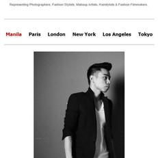 Newsletter - 08/21/2014