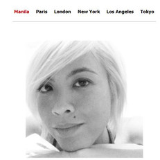 Newsletter - 08/14/2014