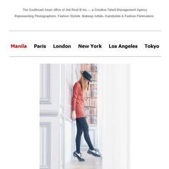 Newsletter - 09/25/2014