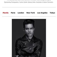 Newsletter - 11/13/2014